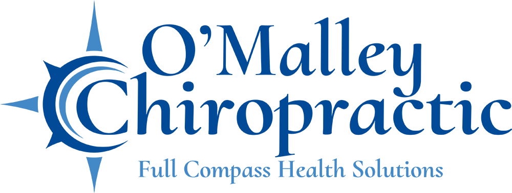 O'Malley Chiropractic